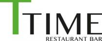 Logo von TTime Restaurant  Bar in Rheinfelden