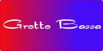 Logo von Restaurant Ristorante Grotto Bassa in Lumino