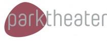 Logo von Restaurant Parktheater  in Grenchen