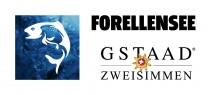 Logo von Restaurant Forellensee in Zweisimmen