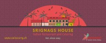 Logo von Srignags-Restaurant in Derendingen
