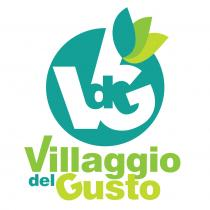 Restaurant Villaggio del Gusto in Cham