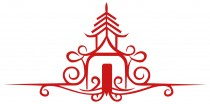 Logo von Sunan Thai Restaurant  Take Away in Gumligen