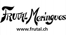 Logo von Restaurant Tea Room Frutal in Meiringen