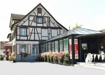 Logo von Restaurant Gasthaus Löwen in Oberriet