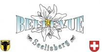 Logo von Restaurant Hotel Bellevue in Seelisberg