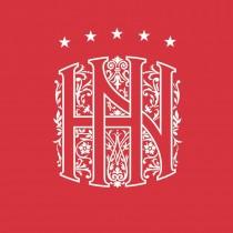 Logo von Grandhotel National Restaurant-Bar-Terrasse in Luzern