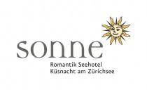 Logo von Restaurant Sonne Sonnengalerie Gaststuben 91 in Küsnacht ZH