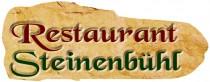 Logo von Restaurant Steinenbühl in Untersiggenthal