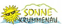 Logo von Restaurant Sonne Krummenau in Krummenau