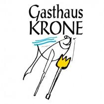 Logo von Restaurant Krone in Sempach