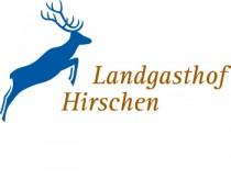 Logo von Restaurant Hirschen in Hüfingen Ortsteil Mundelfingen