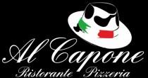 Restaurant Al Capone Pizzeria in Biel