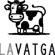 Restaurant LA VATGA in Lenzerheide