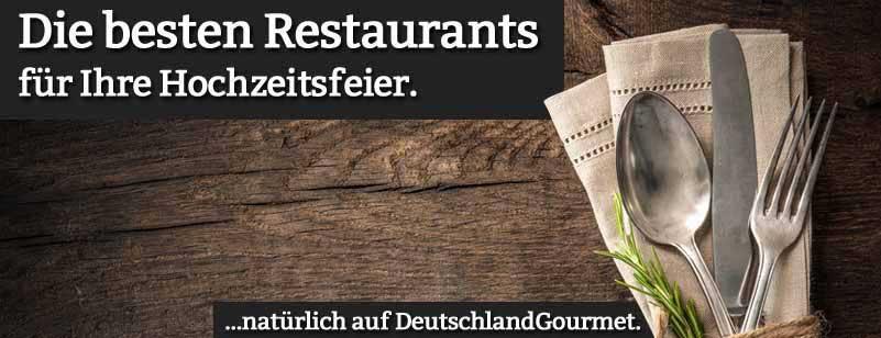 Die besten Restaurants in der Schweiz
